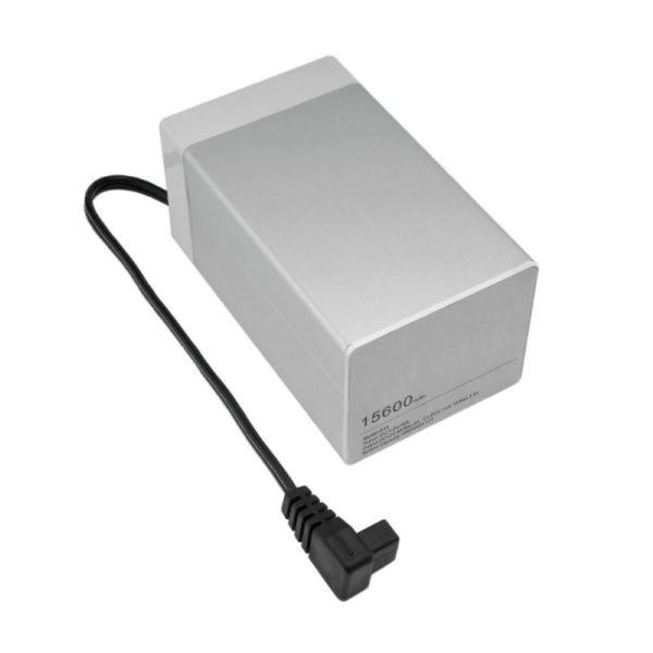 Аккумулятор Для Холодильника Alpicool