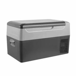 Автохолодильник компрессорный Alpicool G22