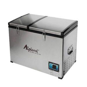 Alpicool BCD100