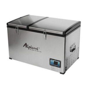 Alpicool BCD 80