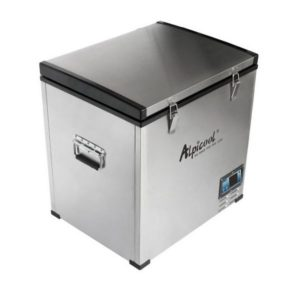 Alpicool BD 75