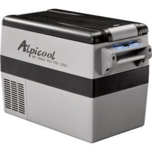 Alpicool CF45