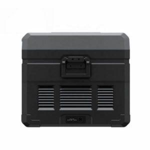 Двухкамерный Автохолодильник Alpicool TW95