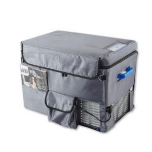 Сумка для Холодильника Alpicool Т60 л.