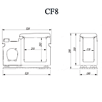 CF8(6)