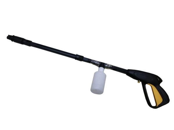 Пистолет для мойки высокого давления LR01