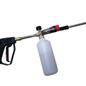 Пистолет для мойки высокого давления LR03