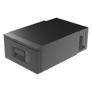 автохолодильник Alpicool D30
