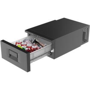 Компрессорный автохолодильник Alpicool D30